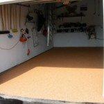 Garage floor 640x4801 150x150