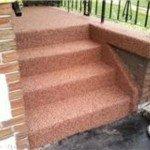 front porch 640x480 150x150