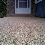 front porch oshawa 150x150